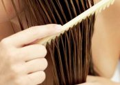 The reason why you should use hair conditioner