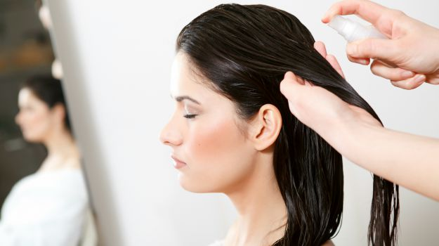 hair conditioners ranking